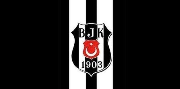 Beşiktaş transferi açıkladı! Şehmus Hazer... - Futbol -