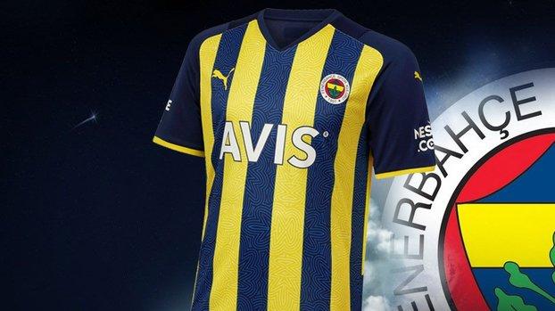 Fenerbahçe'ye transfer piyangosu! Geldiği gibi... (FB spor haberi)
