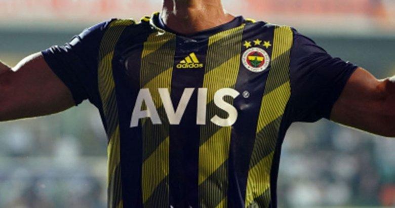 Bir dönem kadro dışıydı! Şimdi Fenerbahçe'nin vazgeçilmezi oldu