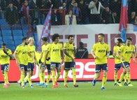 Futbol otoriteleri derbiyi yorumladı: Fenerbahçe etkili bir takım