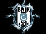 """Menajeri duyurdu! """"Beşiktaş'la görüşüyoruz"""""""