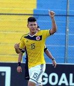 Babel gitti yerine 'yeni Neymar' geliyor!