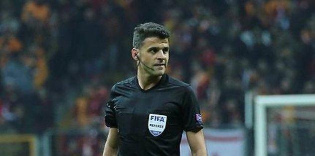 Galatasaray'ı yakan Manzano'nun ilk vukuatı değil!