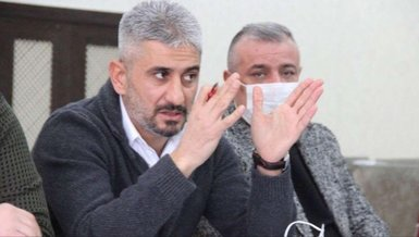 Elazığspor'da Teknik Direktör Ümite Tekoğlu istifa etti!