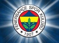 Fenerbahçe'de flaş gelişme! Reyes'ten sonra bir ayrılık daha