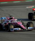 Formula 1 ekiplerinden Williams maaşları düşürdü