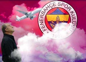 Son dakika haberleri: İlk transfer uçağı kalkıyor! Galatasaray'ın istediği isim Fenerbahçe için geliyor