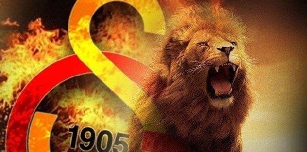 Galatasaray gaza bastı! Arda Turan'dan sonra bir bomba daha - Arda -