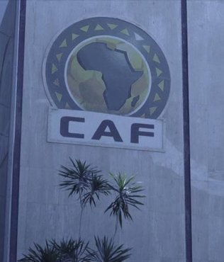 CAF postpones 2021 AFCON qualifiers over COVID-19