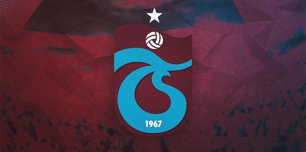 Trabzonspor'da corona virüsü test sonuçları negatif çıktı! - Futbol -