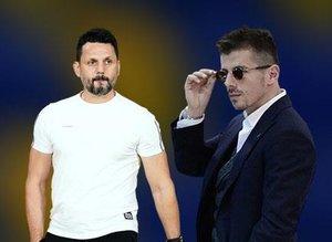 Huzurlarınızda yeni Fenerbahçe! Tam 15 isim...