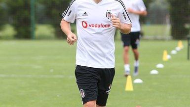 Fenerbahçe Gökhan Gönül'den sonra Caner Erkin'e de teklif götürecek