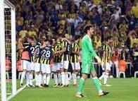 Beşiktaş'ın büyük kabusu! Fenerbahçe...