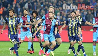 Son dakika Fenerbahçe haberleri: Ters köşe! Tüm bildiklerinizi unutun... Emre Belözoğlu ve karar