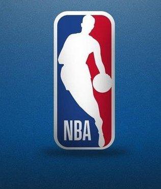 NBA'de corona virüsü şoku! 2 isim...