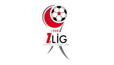 TFF 1. Lig'de finalin adı belli oldu: Adana Demirspor-Karagümrük