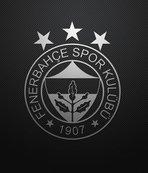 Fenerbahçe'nin transfer görüşmesi sonlandırıldı!