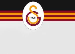 Galatasaray'a transferde kötü haber! Fiyat yükselttiler