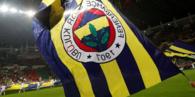Fenerbahçe milli avda! Transfer...