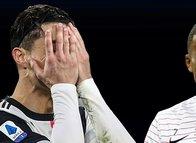 Piyasanın en değerlisi Mbappe! Listede Ronaldo yok