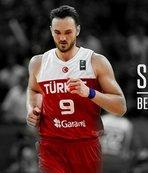 Semih Erden, Beşiktaş Sompo Japan'da