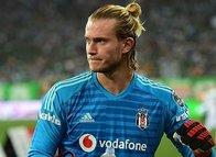 Süper Lig'in maaş bilançosu (Futbolcu maaşları ne kadar?)
