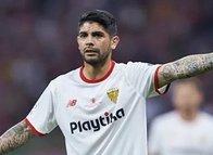 Banega'dan Galatasaray açıklaması! İşte Cimbom'un teklifi