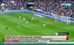 Beşiktaş'ta Aboubakar çıkmazı