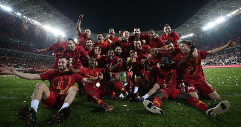 Galatasaray'ın penaltısı doğruydu!