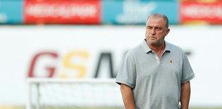 galatasaray bombayi patlatiyor yildiz isimle soz kesildi 1592546040303 - Galatasaray'ın eski golcüsü Jo Corinthians'a döndü!