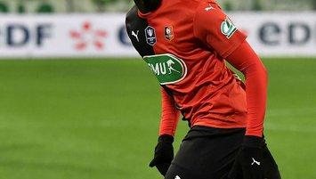 Beşiktaş ara transferde istemişti! O takıma kiralandı