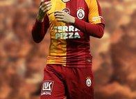 Galatasaray'da yıldız oyuncuyla yollar ayrılıyor! İşte o isim...