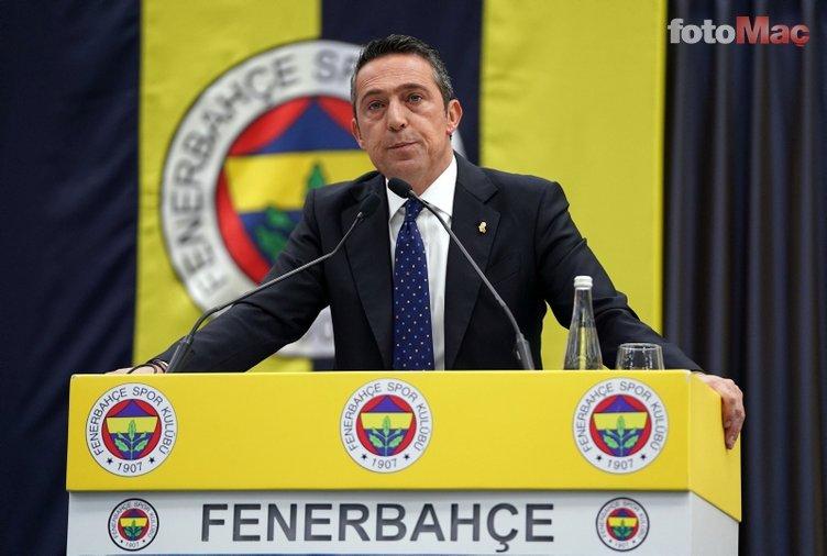Son dakika Fenerbahçe haberi: Emre Belözoğlu sonrası tarihi değişim! Dünyaca ünlü hoca...