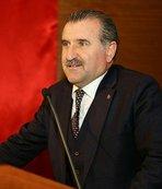 Bakan Bak, Toprak Razgatlıoğlu'nu tebrik etti