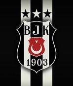 Beşiktaş'tan üçlü harekat