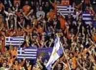 Apoel-Pınar Karşıya maçında olaylar