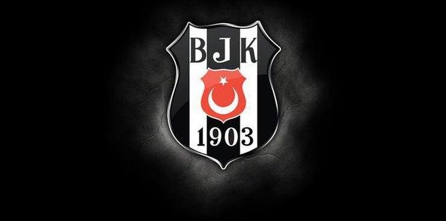 Beşiktaş PAOK karşısında tur arayacak - Futbol -