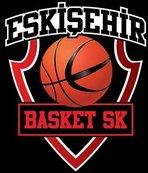 Eskişehir Basket ligden çekilme kararı aldı