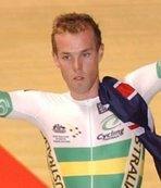 Bisikletçi Wooldridge öldü