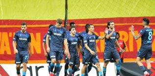 kayserispor 1 2 trabzonspor mac sonucu 1595709890554 - Trabzon'dan Sörloth paylaşımı: O artık Süper Lig'in de kralı!