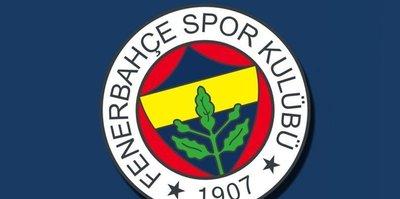 Fenerbahçeli eski yıldızın yeni tarzı çok konuşuldu! İşte o kare...