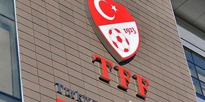PFDK'dan Fener, Beşiktaş ve Trabzon'a ceza