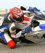 Motosiklet yarışlarında Sofuoğlu rüzgarı esecek