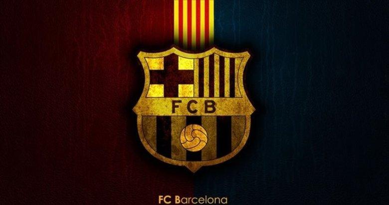 ''Barcelona'yı reddettim pişman değilim''