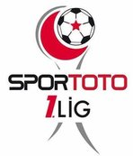 Spor Toto 1. Lig'de hafta başlıyor