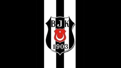 Son dakika spor haberleri: İşte Beşiktaş'ın grubunda güncel puan durumu!