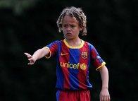 Football Manager 19'un 'harika çocukları'!