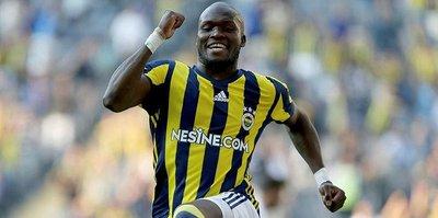 Süper Lig'e dönüyor!..
