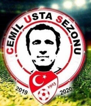 Süper Lig'de flaş ayrılık!
