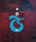 Trabzonspor'dan sakatlık açıklaması!